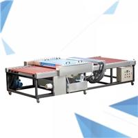 佛山玻璃機械出廠價 玻璃清洗干燥機MLQ-1600