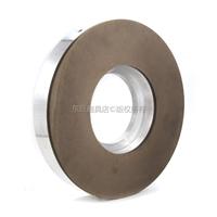東巨2A2氮化硼磨盤 耐磨細砂樹脂磨盤 規格可訂制