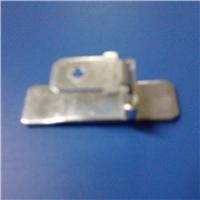 汽车玻璃专项使用焊片
