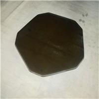廠家定制小型鋼化玻璃異型磨邊深加工出口包裝