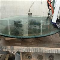 晶匯鋼化玻璃深加工大板家具臺面玻璃都可以定做
