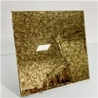 仿古鏡 復古玻璃鏡 鏡面玻璃供應廠家 款式齊全