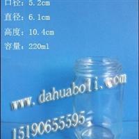醬菜瓶價格,徐州醬菜瓶成批出售,廠家直銷醬菜瓶