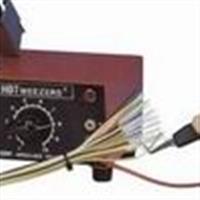 M10电热式脱皮钳 导线热剥器 导线剥线钳