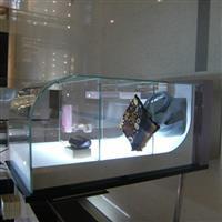 家具玻璃,上海翼利玻璃制品有限公司,家具玻璃,发货区:上海 上海 上海市,有效期至:2020-09-08, 最小起订:0,产品型号: