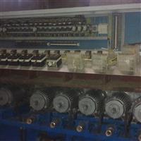 供应成都二手玻璃机械、玻璃生产设备价格