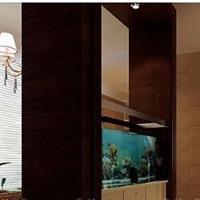 优质玻璃鱼缸,东莞艺华弧形钢化玻璃有限公司,玻璃制品,发货区:广东 东莞 东莞市,有效期至:2018-09-15, 最小起订:10,产品型号:11