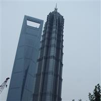 超大型幕墙玻璃,东莞艺华弧形钢化玻璃有限公司,建筑玻璃,发货区:广东 东莞 东莞市,有效期至:2020-02-29, 最小起订:1000,产品型号: