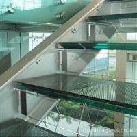 8-25mm厚的台面-深加工玻璃,东莞艺华弧形钢化玻璃有限公司,卫浴洁具玻璃,发货区:广东 东莞 东莞市,有效期至:2018-09-15, 最小起订:100,产品型号:
