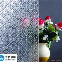 艺术玻璃--压花玻璃,东莞艺华弧形钢化玻璃有限公司,装饰玻璃,发货区:广东 东莞 东莞市,有效期至:2021-05-23, 最小起订:0,产品型号: