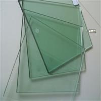 供应1.8~22mm超白玻璃 深圳宏亚贸易