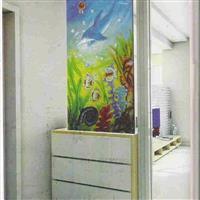 浴镜玻璃,东莞艺华弧形钢化玻璃有限公司,卫浴洁具玻璃,发货区:广东 东莞 东莞市,有效期至:2021-05-23, 最小起订:100,产品型号:8-9