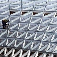 玻璃隔熱,鋼化玻璃 熱彎玻璃 家私玻璃 水介玻璃 焗油玻璃 藝術玻璃 彎鋼玻璃 雕刻玻璃