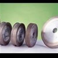 各種型號鴨咀輪