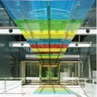 夹胶玻璃,上海翼利玻璃制品有限公司,建筑玻璃,发货区:上海 上海 上海市,有效期至:2020-05-01, 最小起订:0,产品型号: