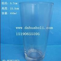 高白料玻璃杯/徐州玻璃杯价格/出口玻璃杯