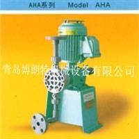 AHB52计量泵