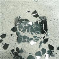 钢化玻璃,杭州蓝天安全玻璃有限公司,建筑玻璃,发货区:浙江 杭州 杭州市,有效期至:2021-06-13, 最小起订:100,产品型号:
