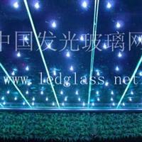 LED发光xpj娱乐app下载