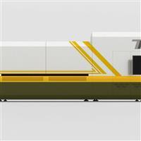 玻璃双室钢化炉 添百利玻璃钢化炉 专业玻璃钢化炉供应商