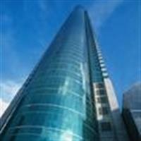 供应钢化中空玻璃,秦皇岛市天耀玻璃有限公司,建筑玻璃,发货区:河北 秦皇岛 海港区,有效期至:2020-02-18, 最小起订:500,产品型号: