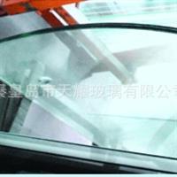 深加工钢化热弯玻璃,秦皇岛市天耀玻璃有限公司,建筑玻璃,发货区:河北 秦皇岛 海港区,有效期至:2020-11-30, 最小起订:500,产品型号: