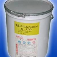 成批出售优质三菱硒粉