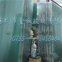 透明防火玻璃,深圳市金坂玻璃有限公司,建筑玻璃,发货区:广东 深圳 深圳市,有效期至:2019-12-20, 最小起订:1,产品型号:各种