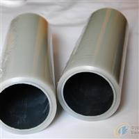 供应PE透明玻璃保护膜