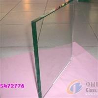 钢化玻璃报价#包头钢化玻璃厂