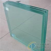 ¥%包头钢化玻璃厂¥%包头钢化玻璃