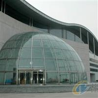 提供熱熔玻璃,聚晶玻璃,浮法玻璃,壓花玻璃等