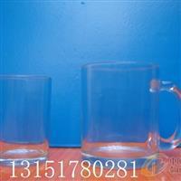 xpj娱乐app下载杯制造厂供应茶杯,水杯,酒杯,xpj娱乐app下载口杯,瓶盖