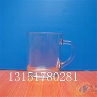 厂家直销xpj娱乐app下载杯,情侣杯,广告杯,马克杯,烤花杯,促销杯,礼品杯