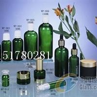 装5ml10ml15ml20ml30ml50ml100ml的精油瓶,瓶盖