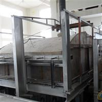 微格法生產線(特種玻璃)
