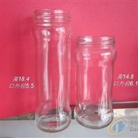玻璃瓶、玻璃杯、玻璃罐、玻璃碗、玻璃珠、酒瓶、培菌瓶、酱菜瓶