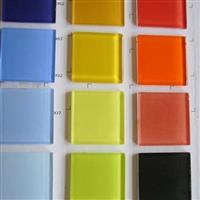 供应玻璃色素 玻璃颜料