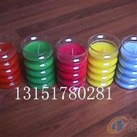 罐蜡的xpj娱乐app下载瓶,蜡烛台,蜡烛杯,蜡烛罐,xpj娱乐app下载蜡烛台成批出售