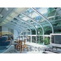 玻璃隔断,石家庄华康玻璃有限公司,装饰玻璃,发货区:河北 石家庄 石家庄市,有效期至:2018-11-30, 最小起订:0,产品型号: