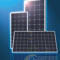 专业生产太阳能光伏AR镀膜减反射钢化玻璃