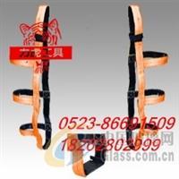 优质耐用的玻璃包专项使用吊带
