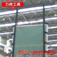 安全防割耐用的玻璃包装卸专项使用吊带