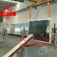 耐用防割耐磨双挂式玻璃包吊带
