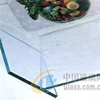 家具玻璃,上海翼利玻璃制品有限公司,家具玻璃,发货区:上海 上海 上海市,有效期至:2020-09-08, 最小起订:1,产品型号: