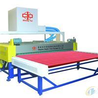 中泰专业生产玻璃清洗机