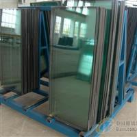 各种规格和厚度的中空玻璃