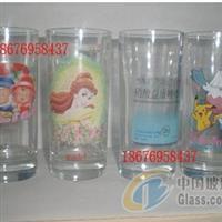 玻璃热转印膜,玻璃转印膜,热转印玻璃