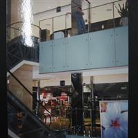 建筑玻璃油墨,昆山景亮贸易有限公司,化工原料、辅料,发货区:江苏 苏州 昆山市,有效期至:2020-02-27, 最小起订:0,产品型号: