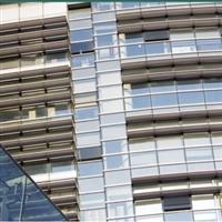 供应建筑装饰PVB中间膜